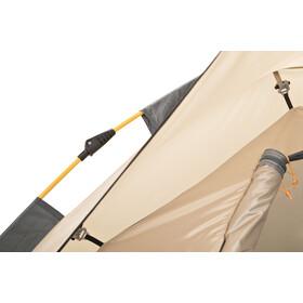 CAMPZ Grassland OT 3P Namiot, beige